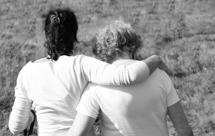 tips for hospice caregivers