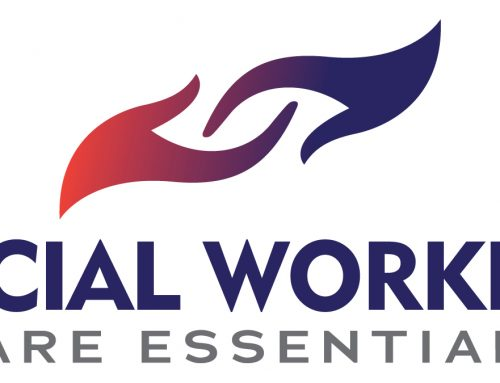 National Social Work Month