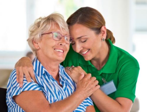 Social Worker Position Available in our Northern Service Area