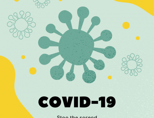 COVID 19 Employee Mandates