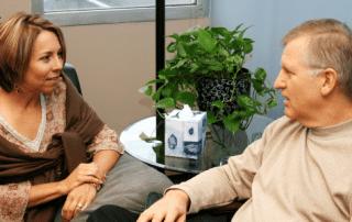 Spiritual Care Coordinator Position
