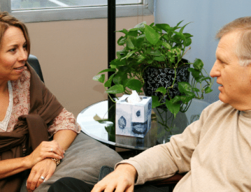 Spiritual Care Coordinator Position Available Now in our Northern Service Area